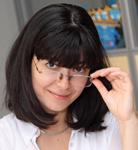 Ломидзе Майя