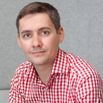 Хаванский Дмитрий