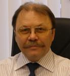Фадеев Алексей