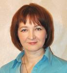 Литвиненко Наталья