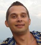 Новокшонов Алексей