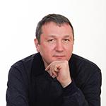 Россихин Антон