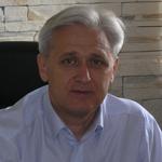 Бахтин Сергей