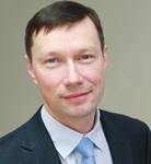 Никонов Алексей