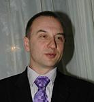 Голенков Леонид