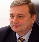 Пахомов Анатолий