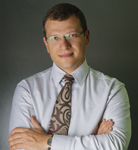 Кобищанов Тарас