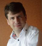 Иткин Илья