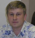 Скобельчихин Дмитрий