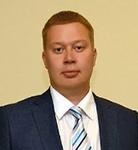 Цепков Иван