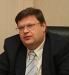 Воробьев Владимир