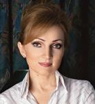 Бельтюкова Инна