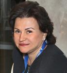 Зотова Татьяна