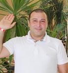 Хариков Заур