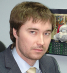 Лобанов Александр
