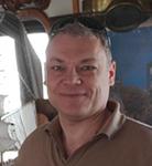 Гаркушин Анатолий