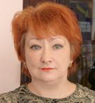 Давыдкина Юлия