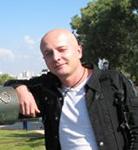 Тамазин Михаил