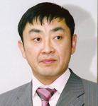 Хан Роман