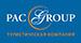 Все новости компании Pac Group