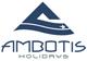 Все новости компании Ambotis Holidays